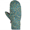 Armada Capital Mitt - Women's Floral Xs