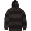Vissla Back Wash Fleece Pha Md