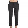 Billabong Peace Of Mind Pants - Women's  Off Black 28
