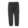 Vissla All Sevens Sofa Surfer Pant - Kids Blk Lg