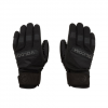 Volcom Crail Glove Black Xl