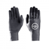 Xcel Infiniti Comp .3mm Gloves Black Xl