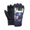 Celtek Ace Gloves Santo Xl