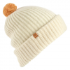 Burton Noble Beanie - Womens Canvas Os