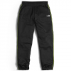 The North Face Mak Surgent Pant - Boy's Tnf Black Xl(18/20)