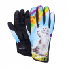 Celtek Maya Glove Kit N Play Sm