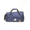 Element Main St Overnight  Navy One