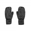 Volcom V-Paw Mitt Black on Black Lg