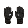 Volcom Sprout Touring Glove Black Xl