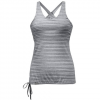 Outdoor Research Spellbound Tank - Women's  Charcoal Lg