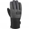 Dakine Omega Gloves Carbon Xl