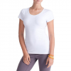 Lole Curl Top - Women's White Md