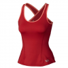 Mountain Hardwear Mighty Power Sport Tank - Women's Ruby Lg