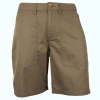 Vans Buford Short - Men Army 36