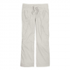 The North Face Tropics Cargo Pants - Women's Moonlight Ivory 8