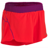 Marmot Zeal Short - Women Bright Pink Md