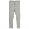 Burton Bearing Pants - Women's Heather Gray L