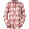 The North Face Baylyn Plaid Shirt - Womens