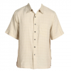Royal Robbins San Juan  S/S Shirt Sand Sm