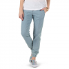 Vans Indigo Jogger - Womens Faded Indigo 13