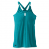 Outdoor Research Mystic Tank - Women's Lake Lg