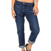 Element Tacoma Pants - Womens Navy 30