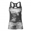 The North Face Tadasana Sport Tank - Women's