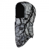 BlackStrap Industries Team Hood Paddy Forest One Size