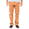 Coalatree The Gardener Chino Pants Khaki 36
