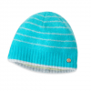 Outdoor Research Trista Beanie - Women's Pinot One Size