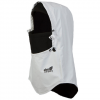 Elm Company Claw Hood White One Size
