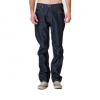 RVCA New Normal Recession Edition Denim Pants - Men's Rig 32
