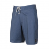 Billabong All Day Lo Tides Boarshorts  Indigo 28