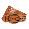 Billabong Daisy Chain Belt Desert Daze One Size