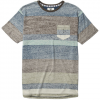 Vissla Washed Out Knit Jav Lg