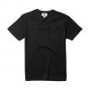 Vissla Jetty Knit  Blk Md