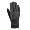 Dakine Electra Glove - Women's Wildside Xs