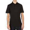 Volcom Wowzer Polo Shirt Ash Xl
