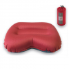 Exped Air Pillow UL Color Md