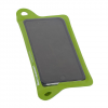 Sea To Summit TPU Guide Tablet Case Black Small Tablet