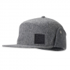 Outdoor Research Austin Cap Charcoal S/m
