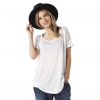 Nikita Lovegrove Top - Women's White Sm