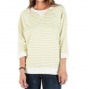 Element Tulip Sweater - Women's Lim Lg