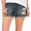 Volcom Stoned Shorts - Women's Frb 1