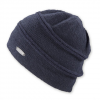 Pistil Camden Hat Navy Os