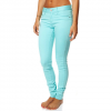 Billabong Peddler Skinny Pants - Women's Mom 3