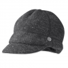 Outdoor Research Flurry Cap - Women's Pinot S/m