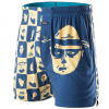 Stance Watchman Boxer Blue Md