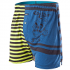 Stance Captain Fin Boxer Green Md
