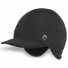 Sunday Afternoons Elements II Cap Black One Size